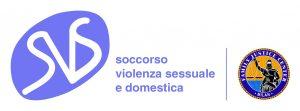 SVSeD con FJC logo
